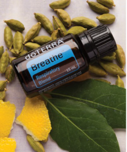 doTERRA-Breathe-Respiratory-Blend-Essential-Oil-Uses-250x330
