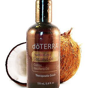 doterra-fractionated-coconut-oil-new-115ml-new-and-sealed-free-shipping-3cd95ba3496cb81ac2927ef3d6497722